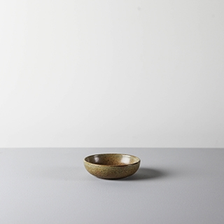 BOWL LOW _ 01 _ MAPLE