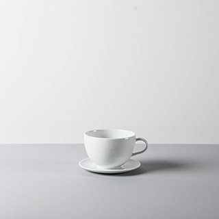 COFFEE _ WHITE