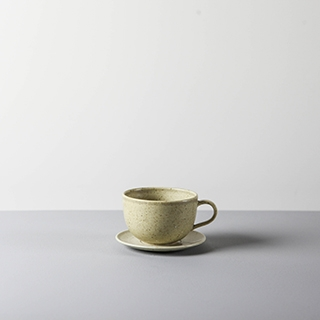 COFFEE _ YELLOW