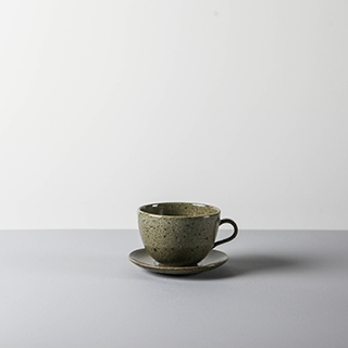 COFFEE _ OLIVE