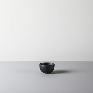 BOWL HIGH _ 01 _ BLACK