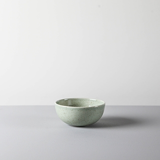 BOWL HIGH _ 03 _ MINT